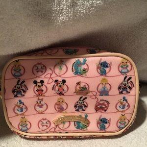 Samantha Thavasa LE Tokyo Disney Excl Happiness